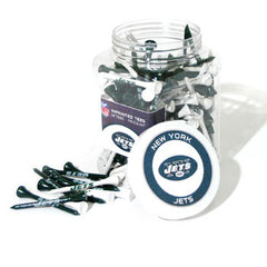 New York Jets 175 Tee Jar