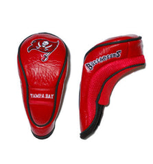 Tampa Bay Buccaneers Hybrid Headcover