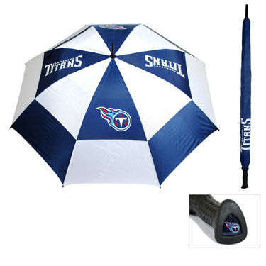 Tennessee Titans Umbrella