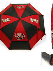 Arizona Diamondbacks Umbrella