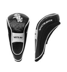 Chicago White Sox Hybrid Headcover