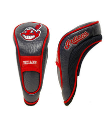 Cleveland Indians Hybrid Headcover