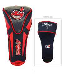 Cleveland Indians APEX Headcover
