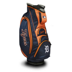 Detroit Tigers Victory Cart Golf Bag