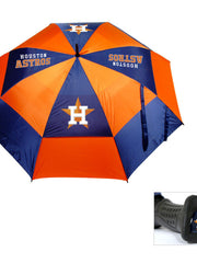 Houston Astros Umbrella
