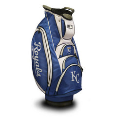 Kansas City Royals Victory Cart Golf Bag