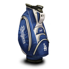 Los Angeles Dodgers Victory Cart Golf Bag