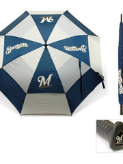 Milwaukee Brewers Umbrella