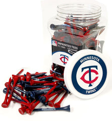 Minnesota Twins175 Tee Jar