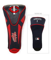 Minnesota Twins APEX Headcover