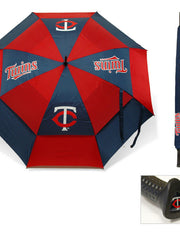 Minnesota Twins Umbrella