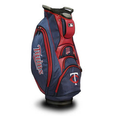 Minnesota Twins Victory Cart Golf Bag