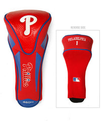 Philadelphia Phillies APEX Headcover