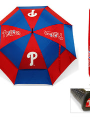 Philadelphia Phillies Umbrella