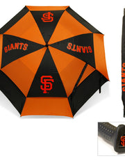 San Francisco Giants Umbrella