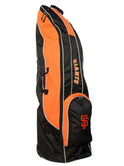 San Francisco Giants Golf Travel Bag