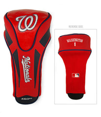 Washington Nationals APEX Headcover