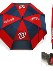 Washington Nationals Umbrella