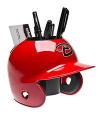Arizona Diamondbacks Desk Caddy
