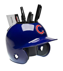 Chicago Cubs Desk Caddy