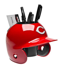Cincinnati Reds Desk Caddy