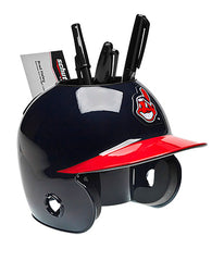 Cleveland Indians Desk Caddy