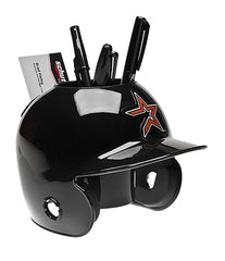 Houston Astros Desk Caddy