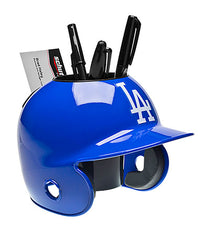 Los Angeles Dodgers Desk Caddy