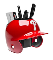 Philadelphia Phillies Desk Caddy