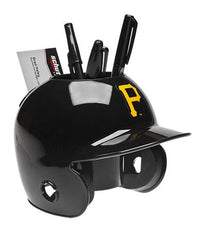 Pittsburgh Pirates Desk Caddy