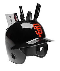San Francisco Giants Desk Caddy