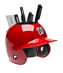 Washington Nationals Desk Caddy