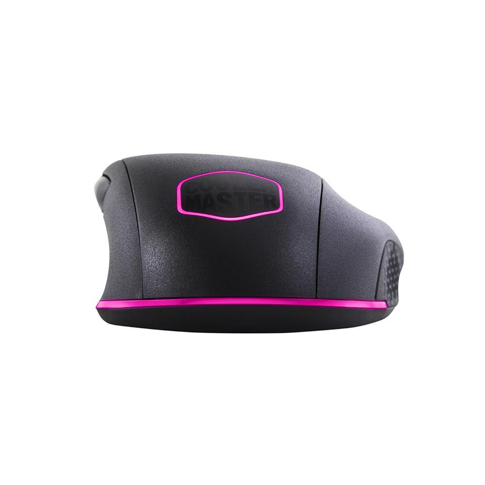 Chuột Cooler Master MasterMouse MM520