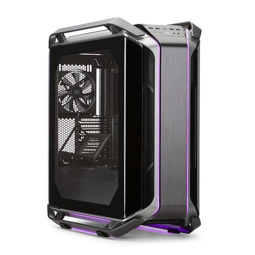 Case Cooler Master COSMOS C700M - Imba Store