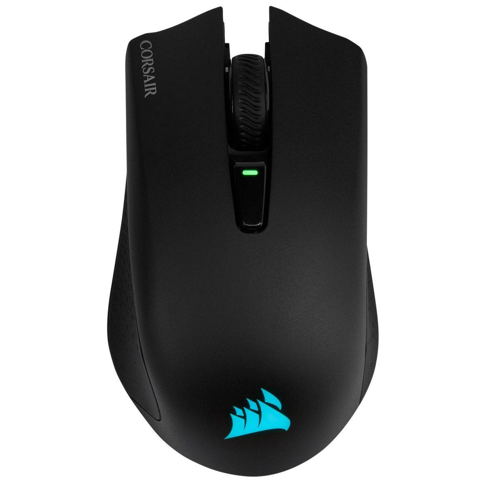 Chuột Corsair Harpoon RGB Wireless Gaming (CH-9311011-AP)