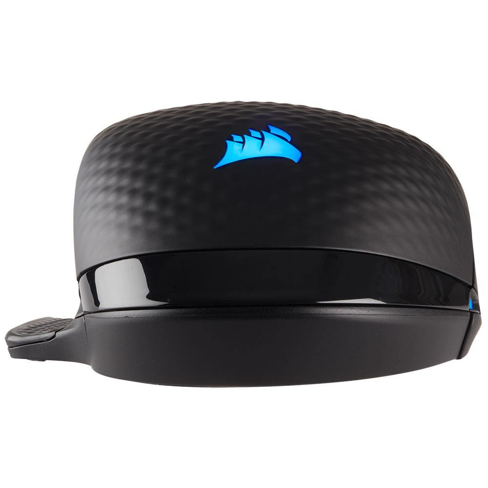 Chuột Corsair Dark Core RGB Wireless SE - Qi (CH-9315111-AP)