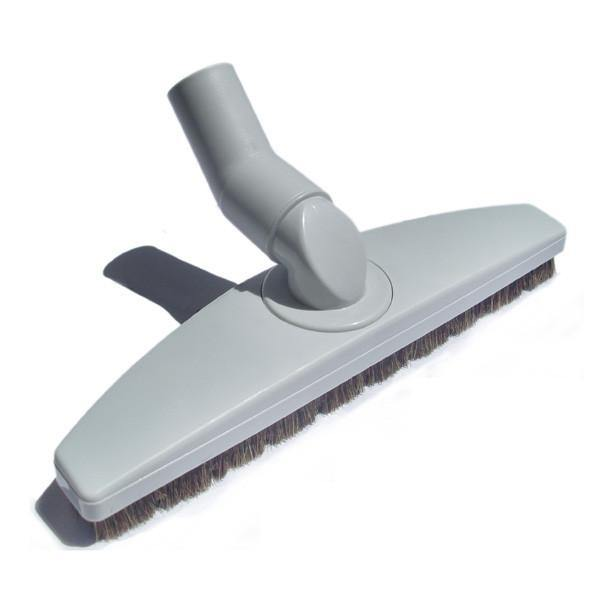 Hard Floor Brush - Swivel
