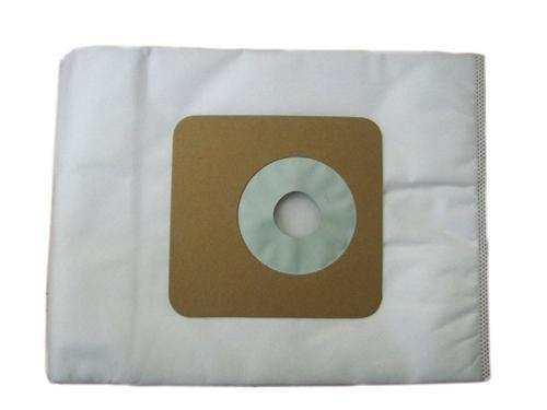 Synthetic Ducted Vacuum Bags | 3 Pack