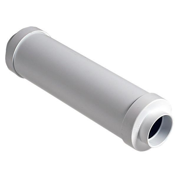 Exhaust Muffler | Silencer