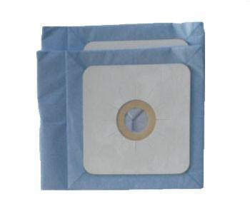 Paper Filter Bag for EVS Bag Conversion Kit - 3 Pack