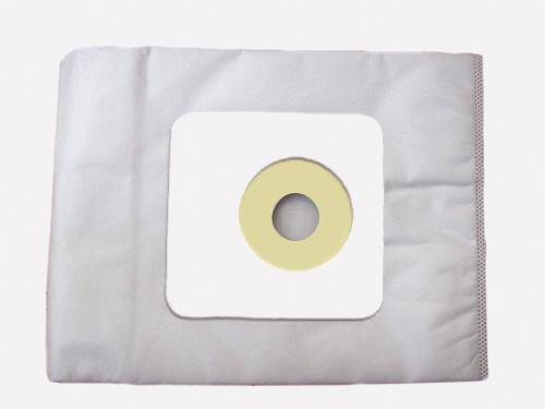 Paper Bag Filter for FB200 | FB300 - 5 Pack