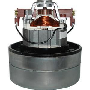 AMETEK 1000W Through Flow Ducted Vacuum Motor