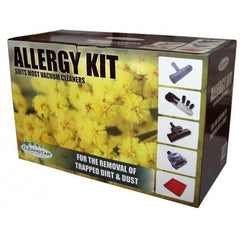 Allergy Kit