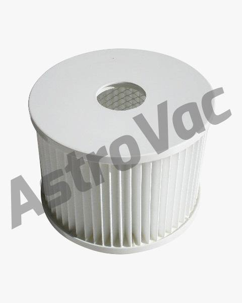 DAS HCV1600 Cartridge Filter