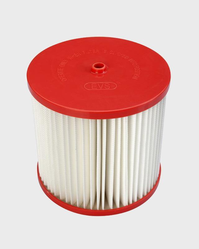 EVS HFPC Cartridge Filter - Washable