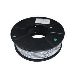 Figure 8 Cable - 20M - AstroVac Ducted Vacuum Warehouse