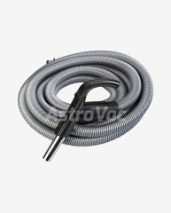 Ducted Vacuum Switch Hose - Plastiflex 10.5M