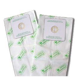 Premier Clean Monarch Synthetic Ducted Vacuum Bags | 4 Pack