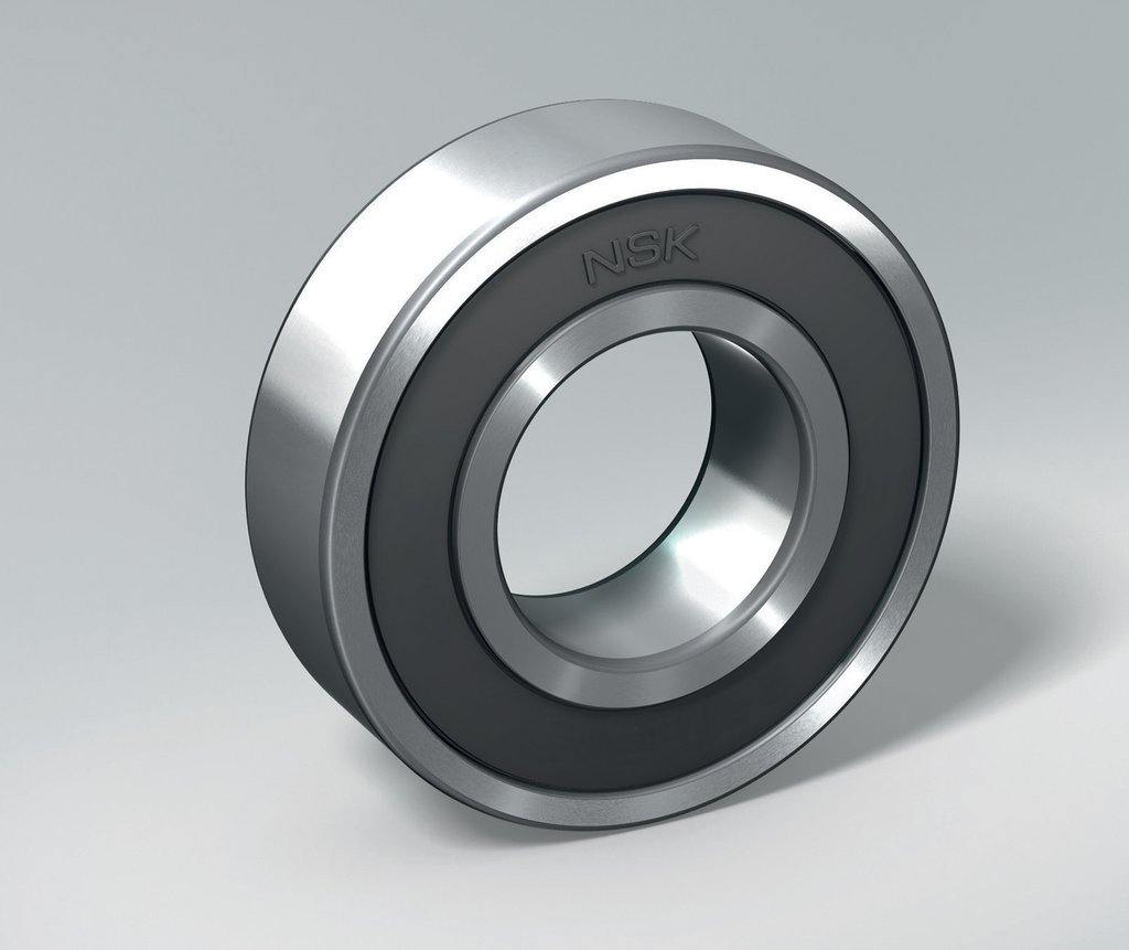 Roller Bearing for Ametek Motor