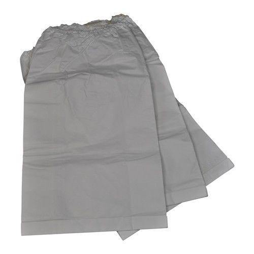 Filter Bag for Silent Master - 3 Pack